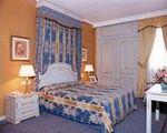 Hotel-OCCIDENTAL-CONVENCION