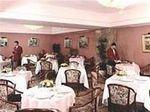 Hotel-OCCIDENTAL-CONVENCION-MADRID