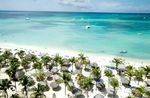 Hotel-OCCIDENTAL-GRAND-ARUBA-PALM-BEACH