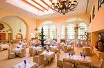 Hotel-OCCIDENTAL-GRAND-XCARET-RIVIERA-MAYA