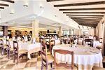 Hotel-OCCIDENTAL-PLAYA-DE-PALMA-MALLORCA