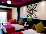 Hotel-OCEAN-CORAL-PUERTO-MORELOS