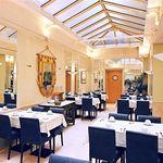 Hotel-OCEAN-PARIS