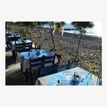Hotel-OKEANIS-BEACH