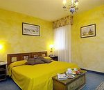 Hotel-OLIMPIA-CORTINA-DAMPEZZO