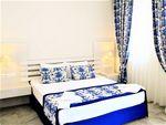 Hotel-OLUDENIZ-RESORT-BY-Z-HOTELS-FETHIYE