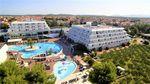 OLYMPIA-Dalmatia-Centrala