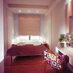 Hotel-OLYMPIA-SALONIC