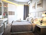 Hotel-OLYMPIC-STAR-NEI-PORI