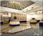 Hotel-OLYMPIK-ARTEMIS-PRAGA-CEHIA