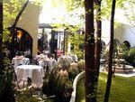 Hotel-OPERA-CADET-PARIS