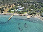 ORA-HOLIDAY-VILLAGE-BODRUM