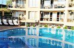 Hotel-VILLA-ORANGE-SOZOPOL