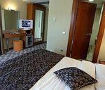 Hotel-ORKA-ROYAL-ISTANBUL