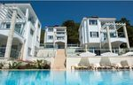 ORKA-SUNLIFE-RESORT-AND-SPA-FETHIYE