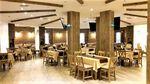 Hotel-ORPHEUS-PAMPOROVO