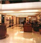 Hotel-ORTAKOY-PRINCESS