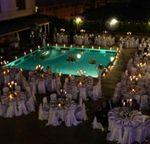 Hotel-ORTAKOY-PRINCESS-ISTANBUL