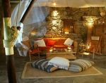 Hotel-OSTRACO-MYKONOS-GRECIA