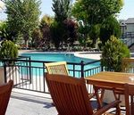 Hotel-OSUNA-MADRID