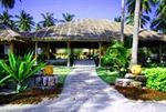 Hotel-OUTRIGGER-PHI-PHI-ISLAND-RESORT-AND-SPA