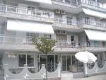 OUZAS-Riviera-Olimpului