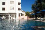 Hotel-OYLUM-PARK-MARMARIS
