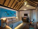 Hotel-OZEN-BY-ATMOSPHERE-AT-MAADHOO-MALE