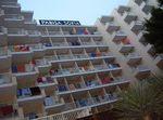 Hotel-PABISA-SOFIA-MALLORCA