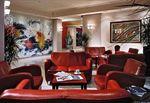 Hotel-PALACE-BONVECCHIATI-VENETIA