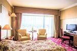 Hotel-PALACE-MARINA-DINEVI