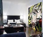 Hotel-PALACIO-DEL-RETIRO