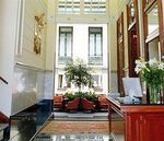 Hotel-PALACIO-SAN-MARTIN