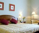 Hotel-PALACIO-SAN-MARTIN-MADRID