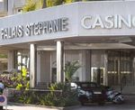 PALAIS-STEPHANIE-CANNES