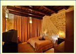 Hotel-PALAZZINO-DI-CORINA-CRETA
