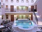 Hotel-PALAZZO-VECCHIO-CRETA