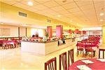 Hotel-PALMA-BAY-CLUB-RESORT-MALLORCA