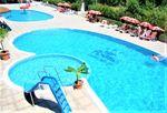 Hotel-PALMA-PARK-Nisipurile-de-Aur