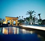 Hotel-PALMERAIE-GOLF-PALACE-MARRAKECH