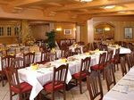 Hotel-PAMPEAGO-SUDTIROL