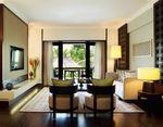 Hotel-PAN-PACIFIC-NIRWANA-TABANAN