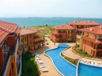 PANORAMA-DREAMS-SVETI-VLAS