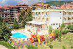 Hotel-PANORAMA-FAMILY-SVETI-VLAS