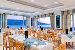Hotel-PARADISE-BAY-RESORT-MELLIEHA