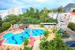 Hotel-PARADISE-LOST-PELOPONEZ