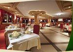 Hotel-PARC-MIRAMONTI-SUDTIROL