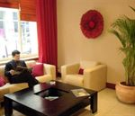 Hotel-PARIS-EST-LAFAYETTE-PARIS