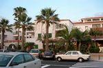 Hotel-PARK-CLUB-EUROPE