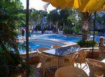 Hotel-PARK-CLUB-EUROPE-TENERIFE-SPANIA
